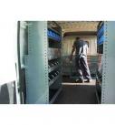 פתרונות אחסון ברכב